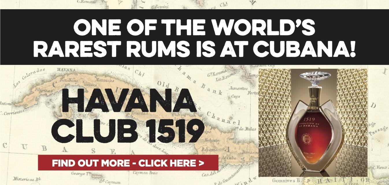 Cubana Tapas Bar And Restaurant In Sheffield Salsa Classes